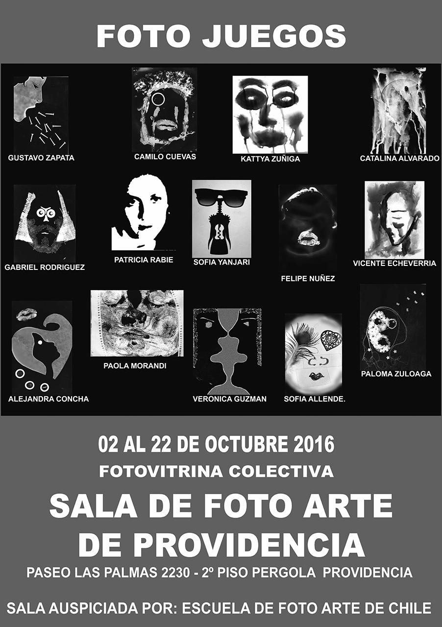 2016-10_rostro-creativo
