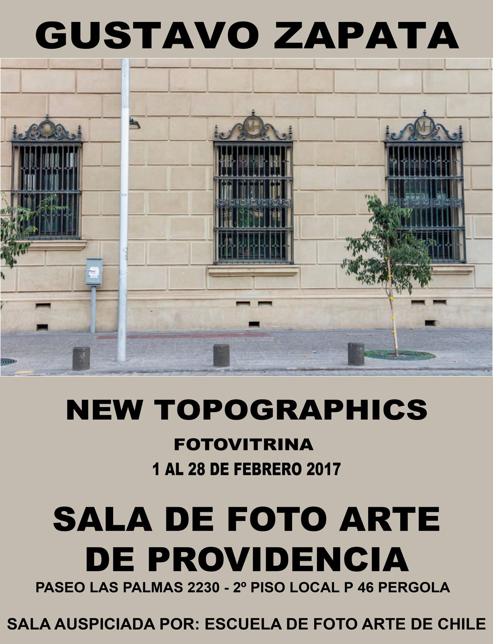 2017-02-01_Zapata