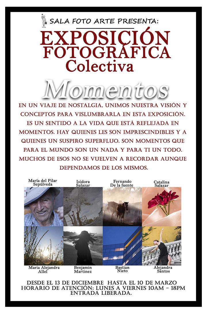 web_sala-fotoarte_Momentos2019